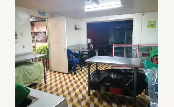 Casa Lote en Venta, Barrio el Lucero , Mosquera Cund, lote 360 m2 construcción 189 m2