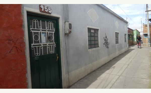 Casa en Venta, El Centro, Funza C/Marca
